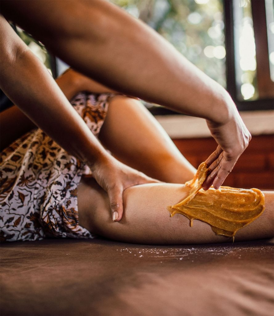 Rekomendasi Spa di Ubud_Ubud Bodyworks Center