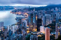 Hong Kong Tourism Board Joins Forces with Wego to promote Hong Kong as a Summer-Paradise