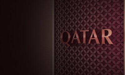 Qatar's revolutionary business class revealed