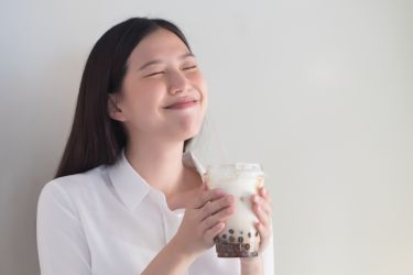 7 Boba Mashups That You Absolutely Have To Try If You're A Genuine Boba Fanatic