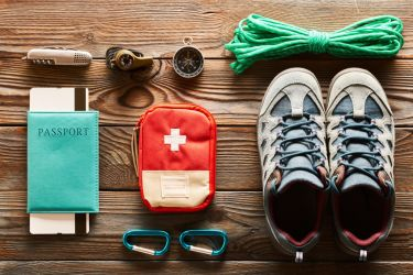 5 Potentially Life-Saving Things to Consider When Packing Your Travel First Aid Kit