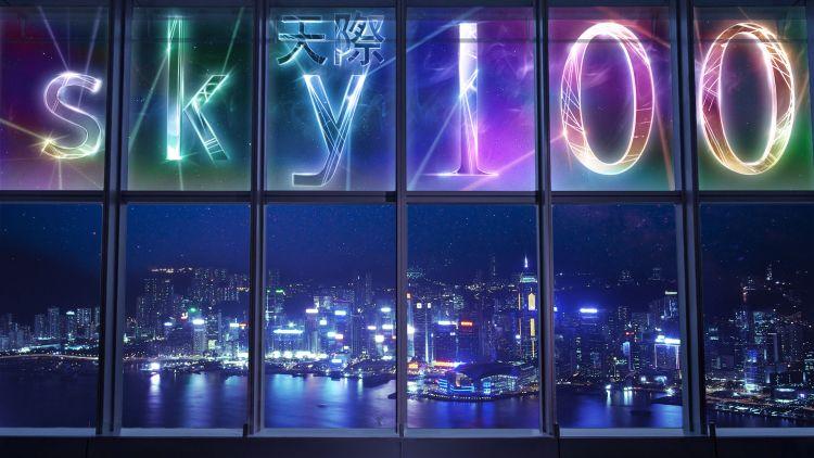 Rekomendasi Kegiatan dan Destinasi Liburan Akhir Tahun bersama Keluarga di Hong Kong