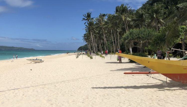 Yang harus kamu tahu sebelum pergi ke Boracay