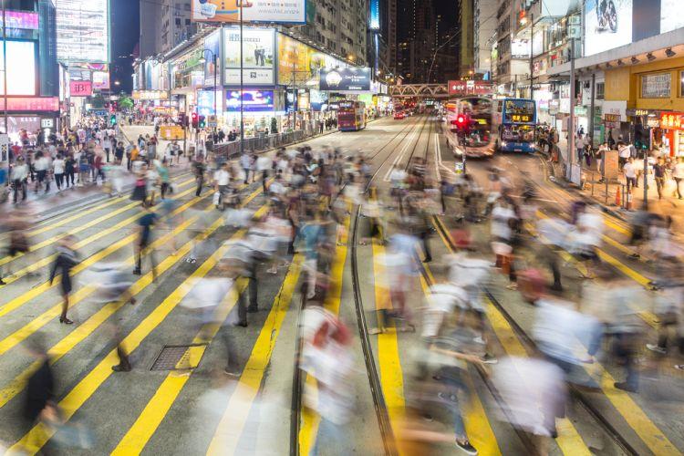 3D2N_Hong_Kong_Itinerary_Causeway Bay