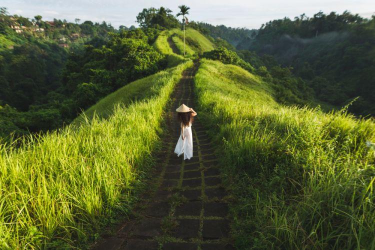 5 Alasan Harus ke Bali Saat Perayaan Nyepi