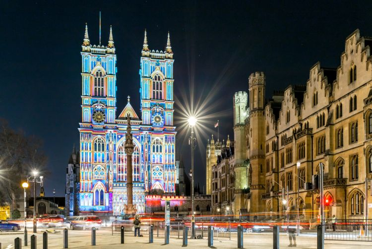 Festival Tahunan Instagrammable yang Wajib Kamu Kunjungi di Inggris