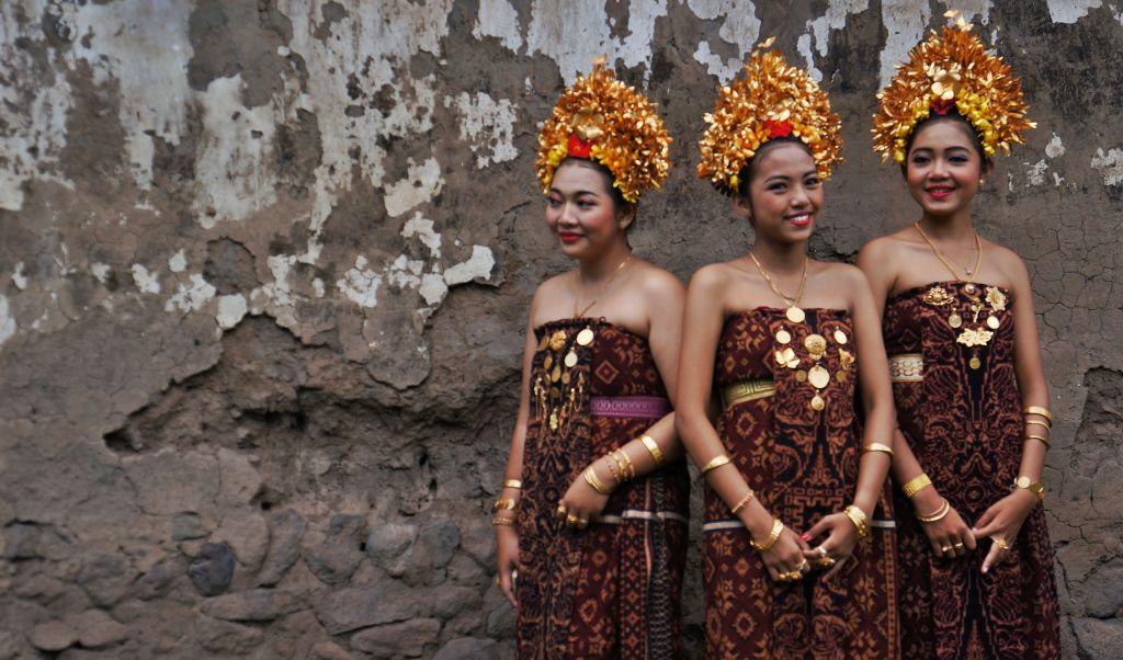 Panduan Menjelajahi Bali Timur: Lihat 7 Aktivitas Seru dan Tidak Biasa Ini!