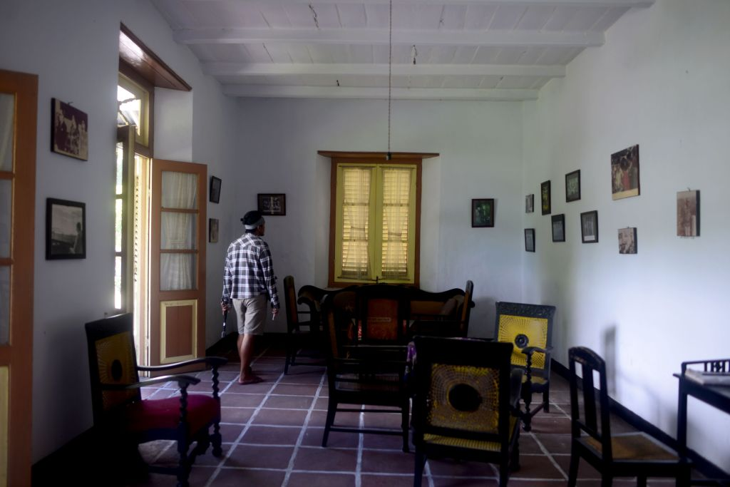 Rumah_Pengasingan_Bung_Hatta_di_Pulau_Neira_Banda_Neira_via_TEMPO-Iqbal_Lubis