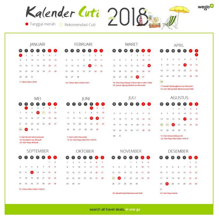 Kalender Saka 2019 7