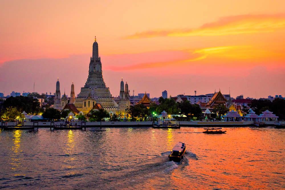 5 وجهات عائلية في تايلاند هذا الصيف!