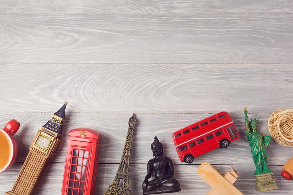 15 حيلة في السفر يجب أن يعرفها كل مسافر
