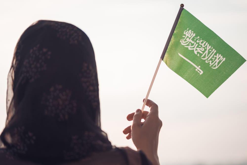 وجهات Wego للمسافرات السعوديات هذا الصيف