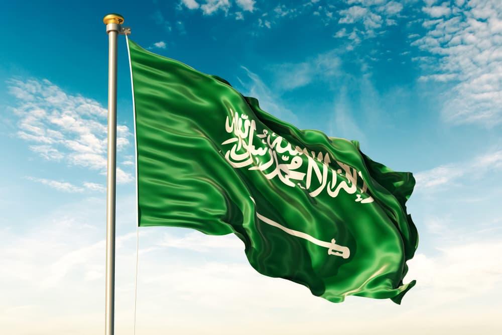 إجازة اليوم الوطني السعودي الـ89:خيارات ذكية لرحلات اقتصادية