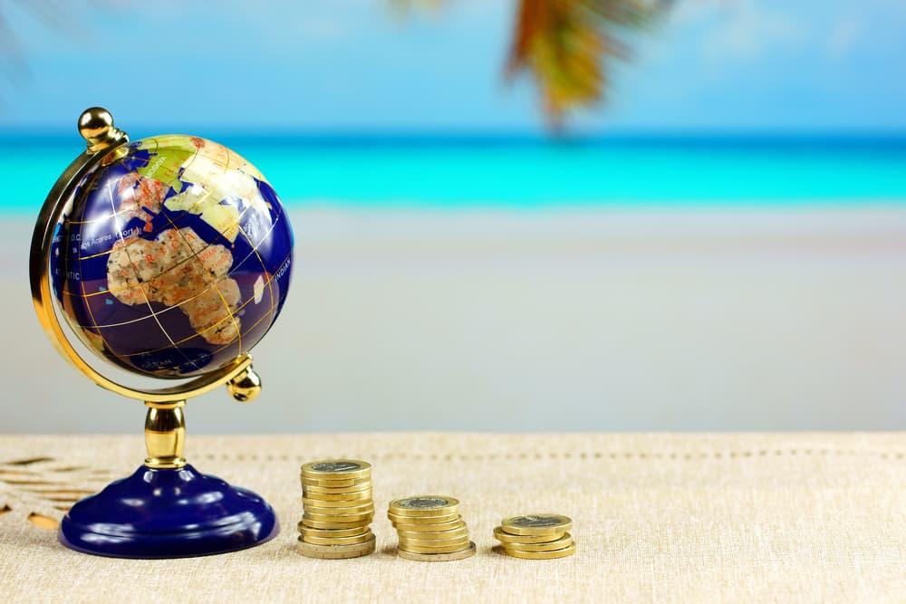 6 نصائح ستساهم في التوفير خلال السفر