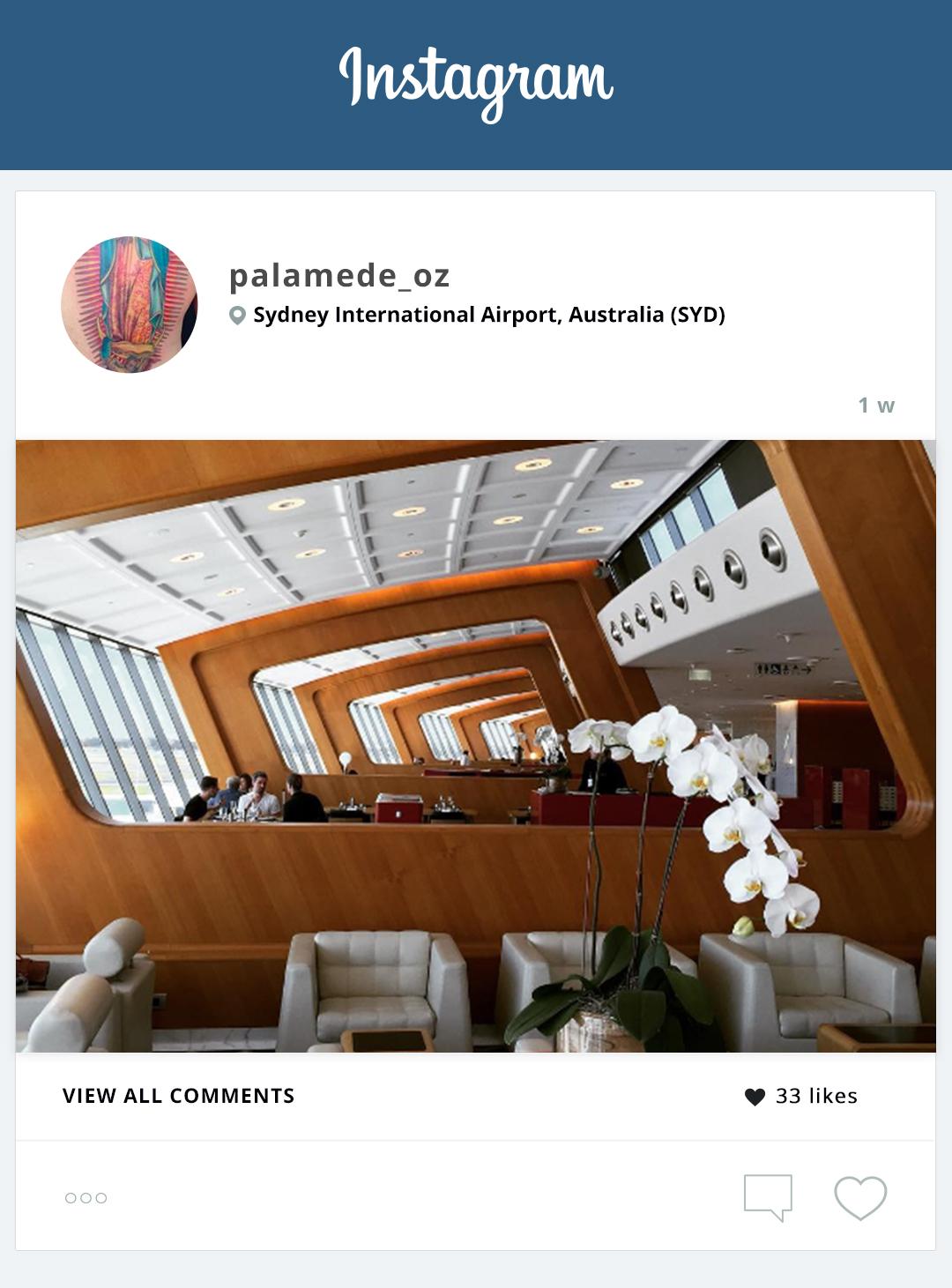 palamede_oz