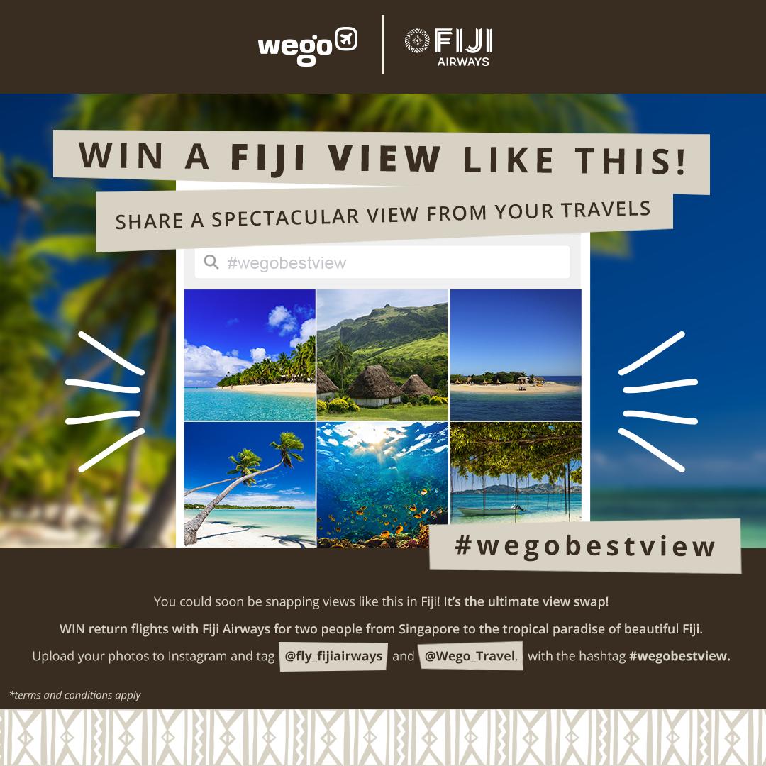 FijiWego_Campaign_IG