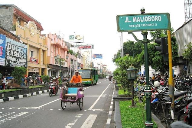 Malioboro_Street_Yogyakarta1 (1)
