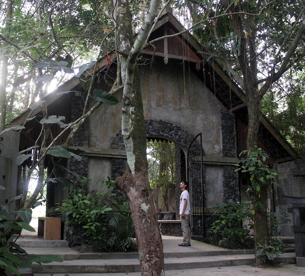 10 Tempat Wisata Di Jogja Dari Utara Ke Selatan Wego