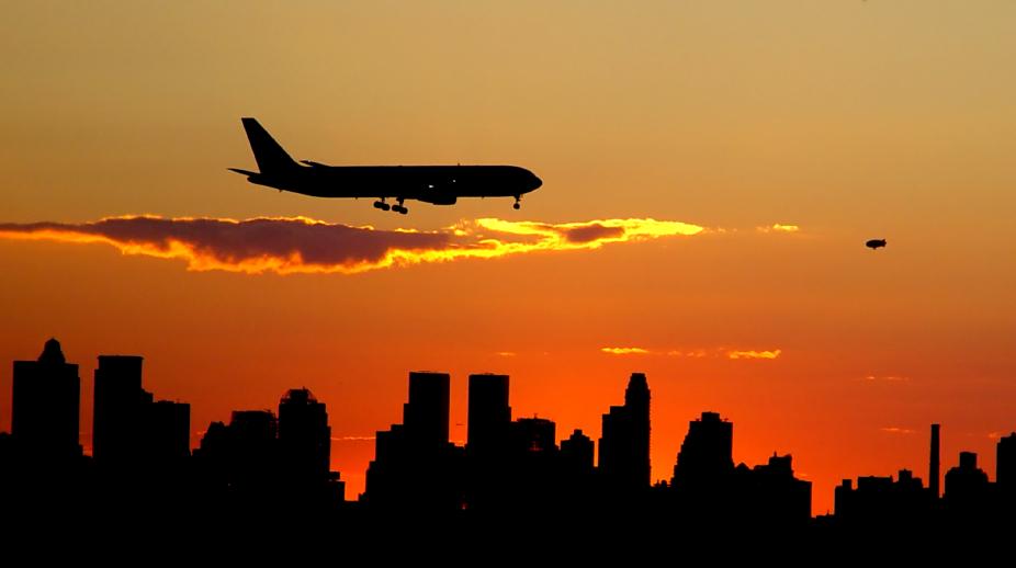 bagaimana jika terlanjur ketinggalan pesawat travelon by wego rh wego co id