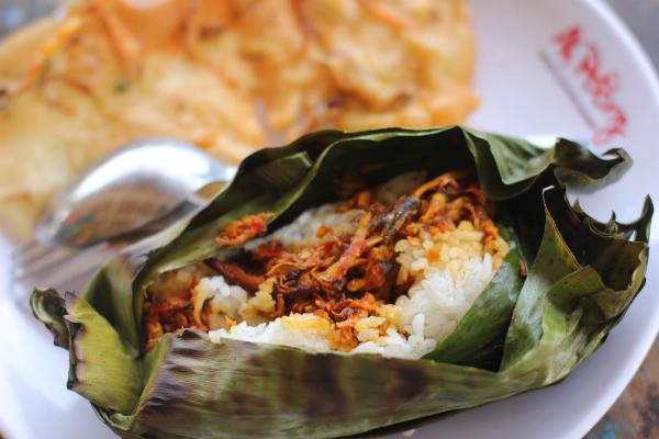 5 menu paling top di ah poong sentul travelon by wego indonesia rh wego co id