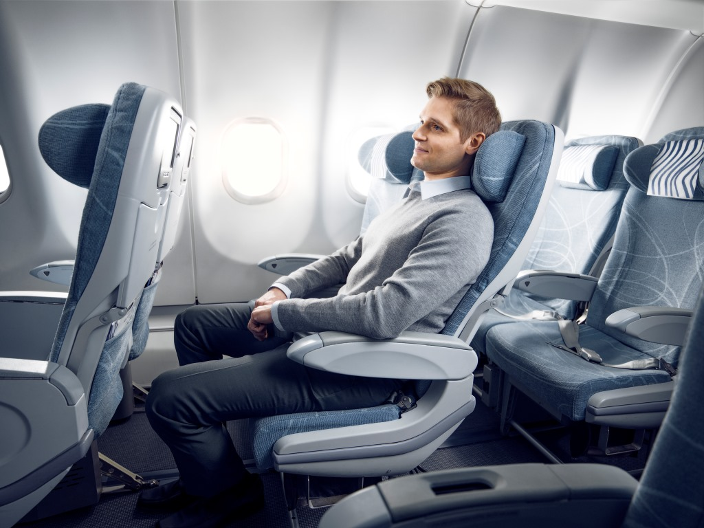 finnair_economy_comfort_longhaul_man_01_bqpnld