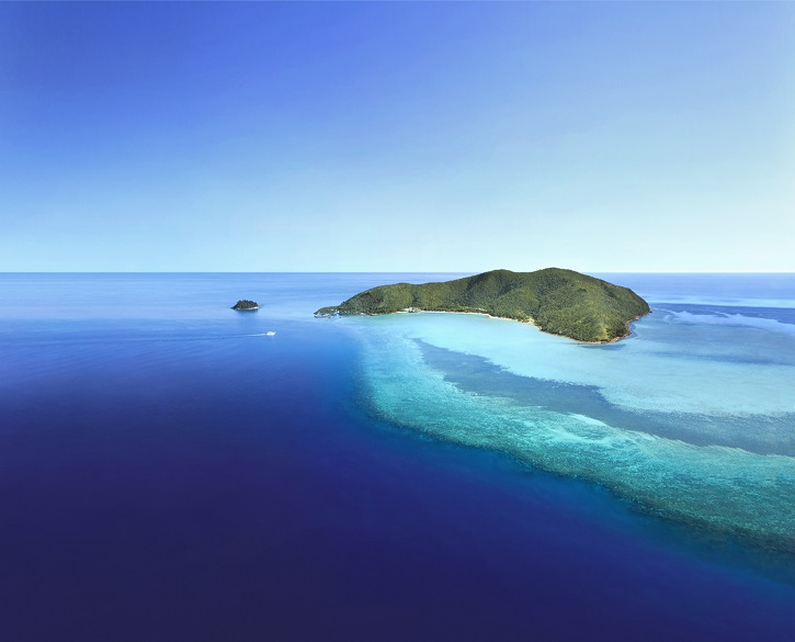 The luxe guide to Queensland