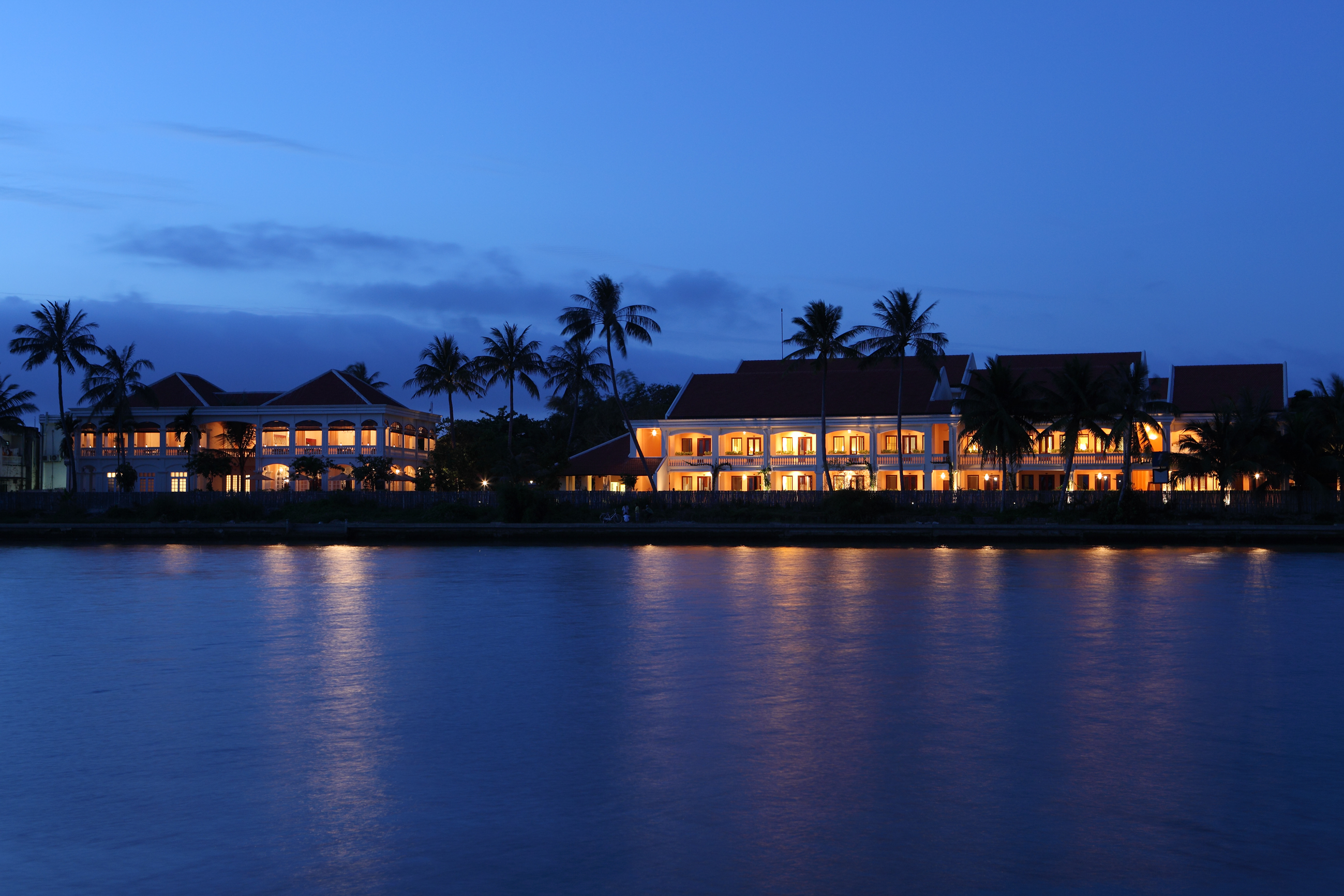 Anantara_Hoi_An_Resort_-_Overview_crt8oo