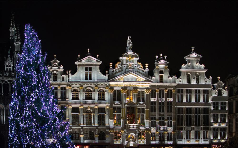 Brussels_Belgium_jbocbm
