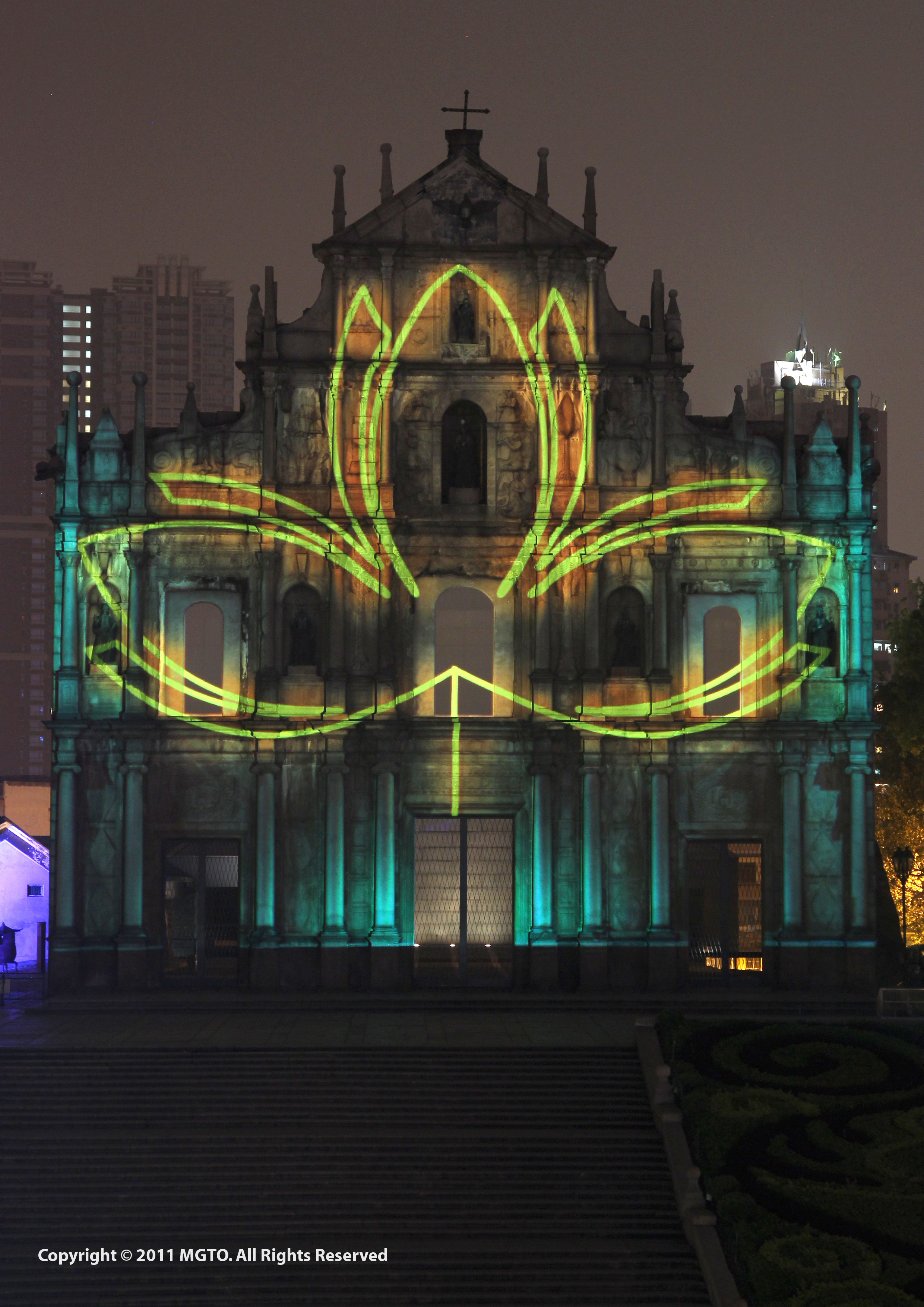 Last_year_3D_Mapping_projection_Credit_to_Tourism_Macao_tjdxgt