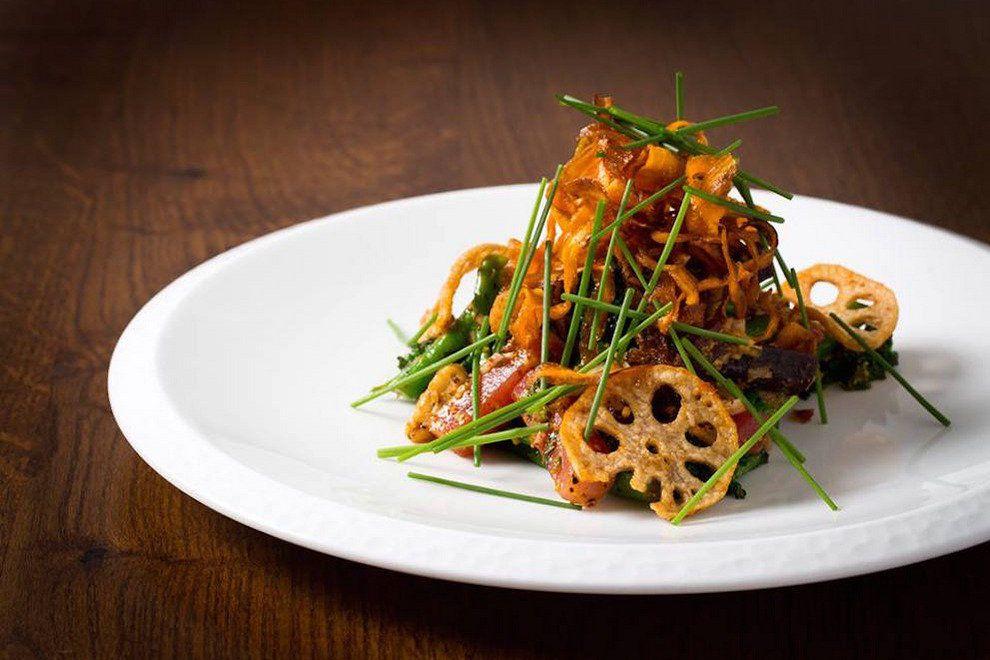 a1c31830800 Top 7 Fine Dining Indian Restaurants in London - Wego Travel ...