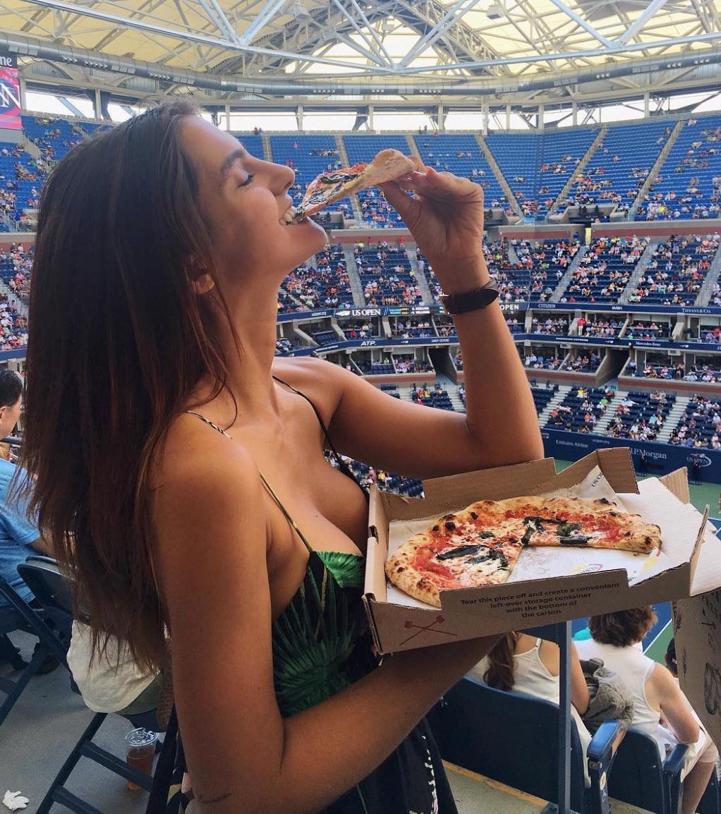 Neapolitan Express——正宗拿坡里披薩