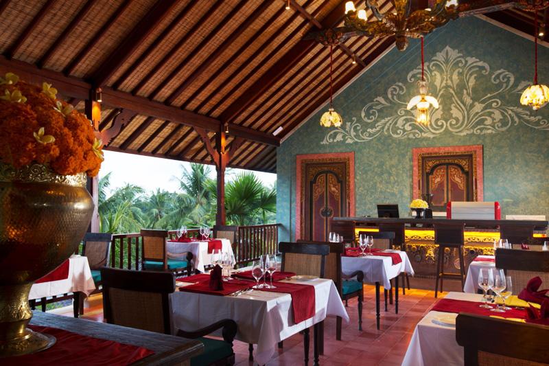 Dwaraka The Royal Villas