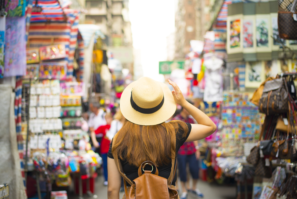 Hong Kong Summer Holiday 3D2N Itinerary: What to See and Where to Eat