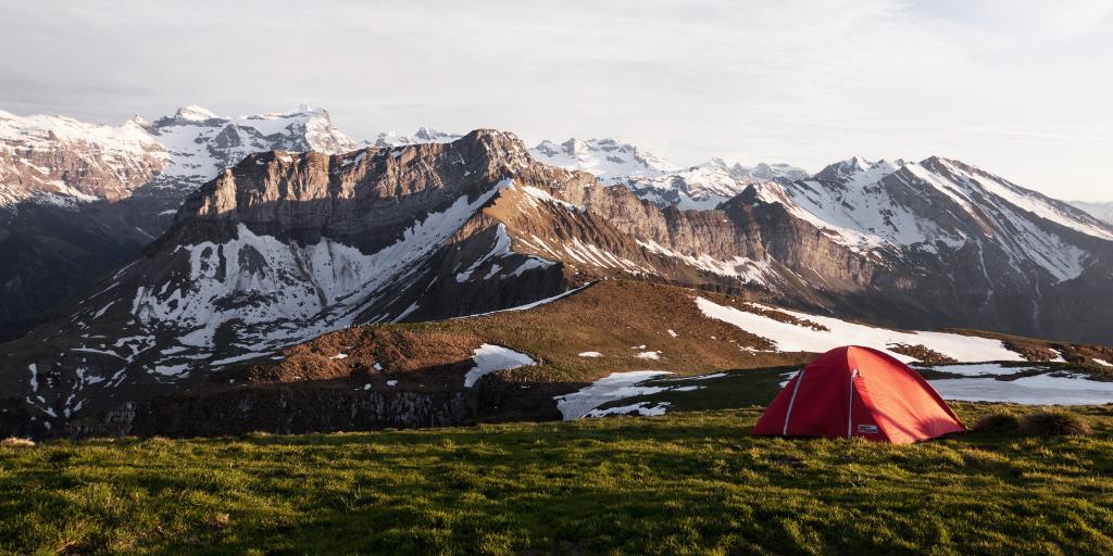 Trek Your Way Through Indian Summer – All Under ₹10K