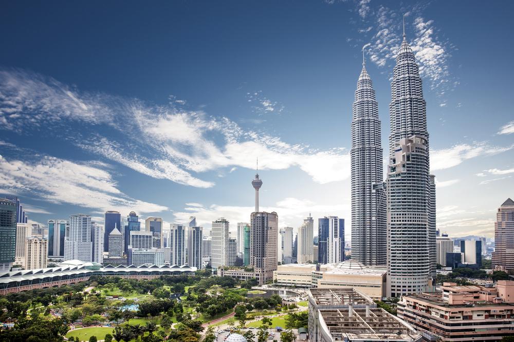 كيف تقضي 24 ساعة من رمضان في ماليزيا؟