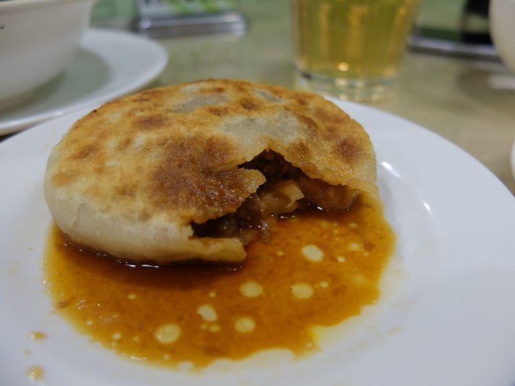 Islam Food Kuliner Halal Hong Kong