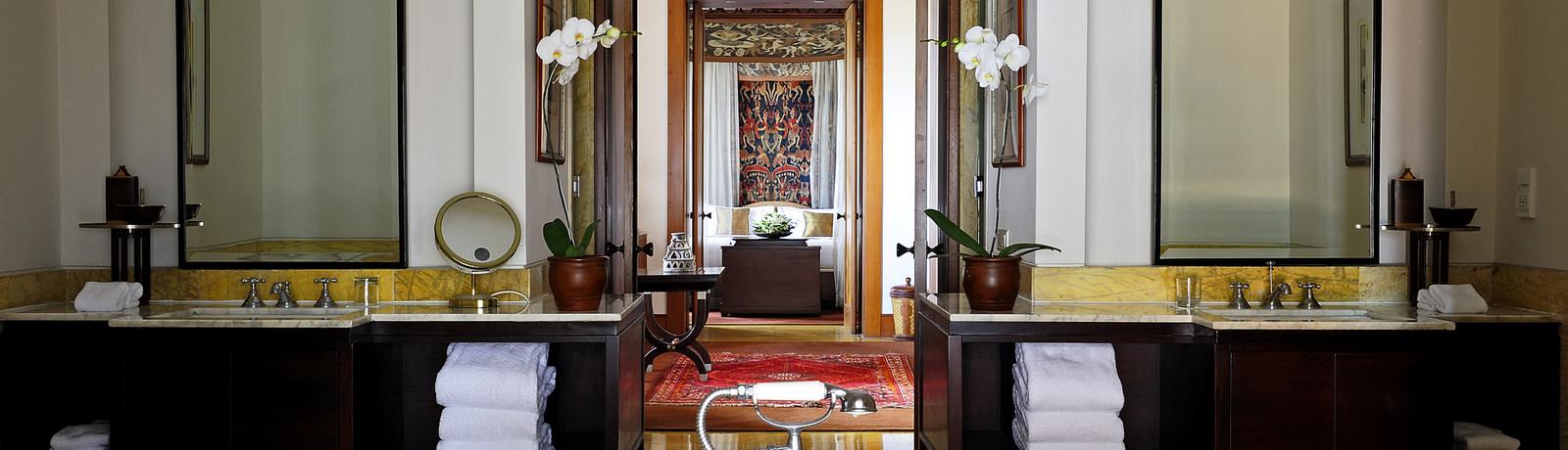 Lebaran di Jakarta? 5 Hotel Berikut Punya Promo Spesial