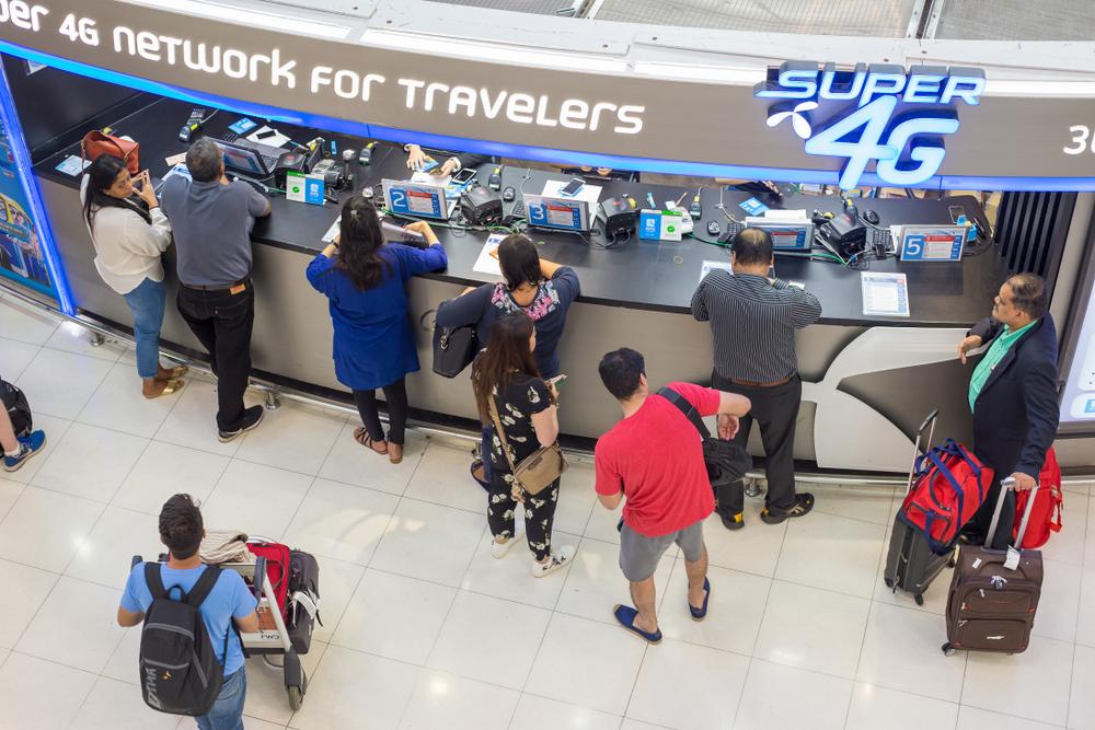 6 Tips Aman dan Nyaman Liburan di Bangkok
