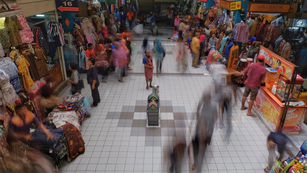 Destinasi Berburu Kain_Batik Beringharjo