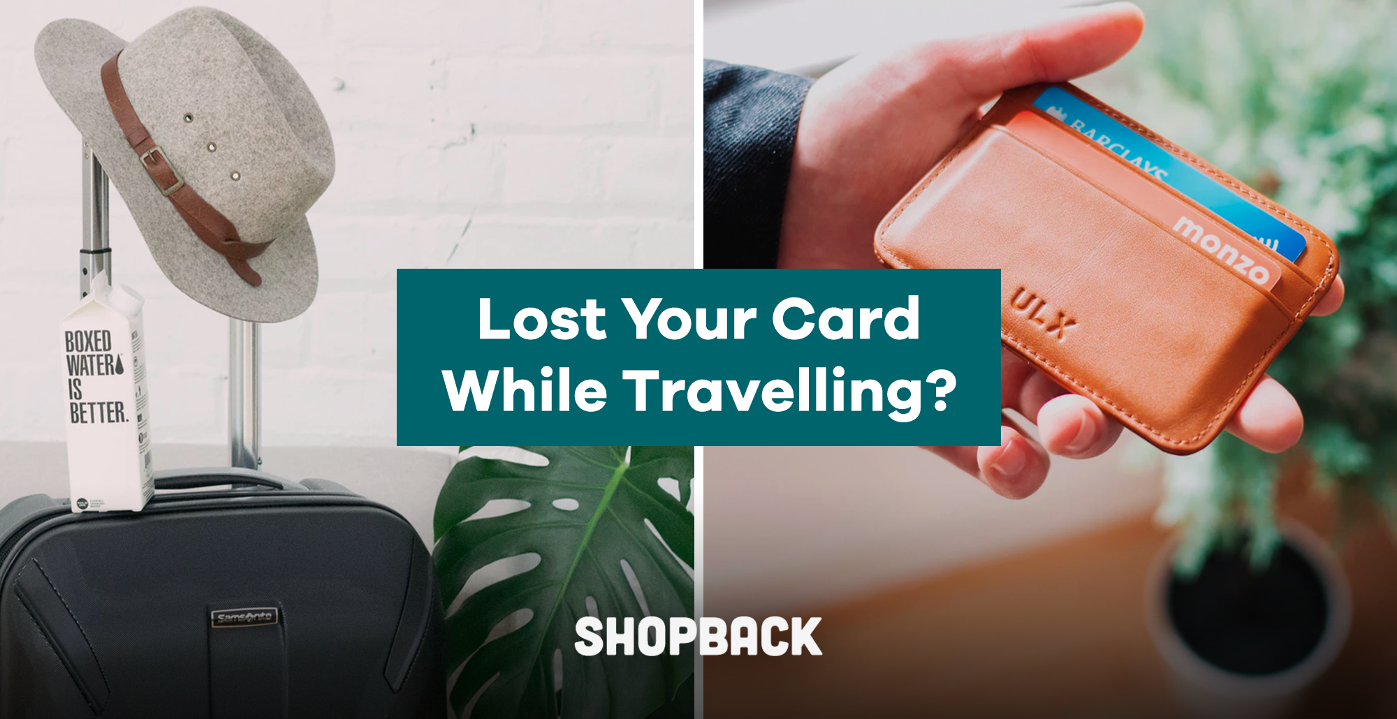Credit Card Got Stolen While You're Travelling? Keep Calm and Follow Our Comprehensive Guide to Deal With Credit Card Fraud Abroad