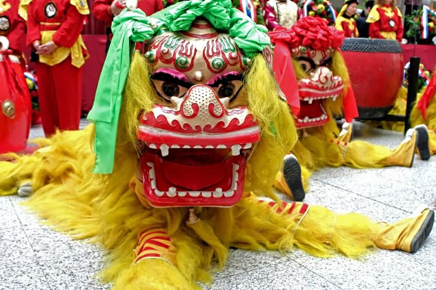 Batam, Bandung dan Bintan jadi favorit warga Singapura untuk rayakan Imlek.