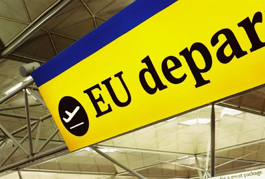 Makin Mudah ke Eropa dengan Wego