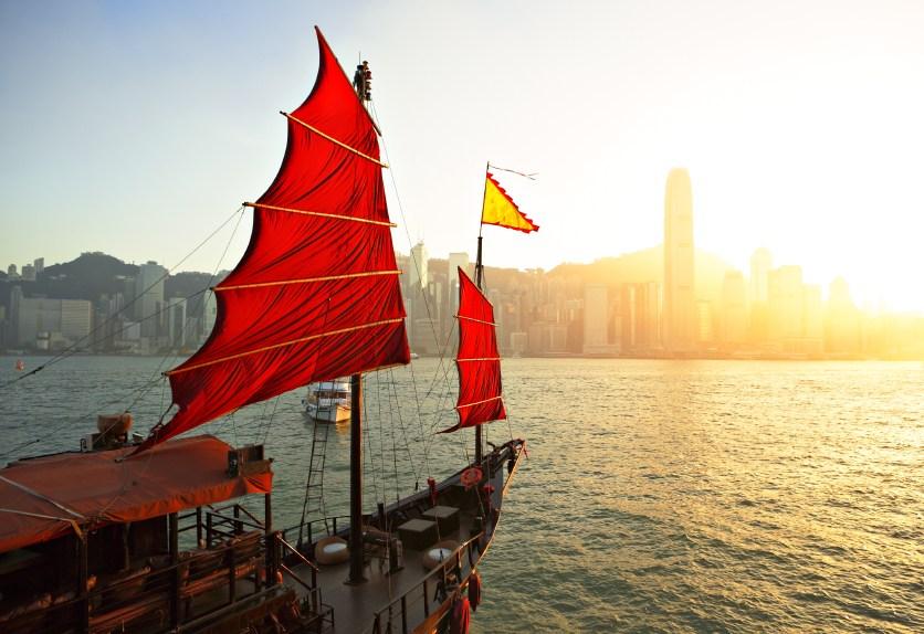 Gandeng Cathay Pacific dan Dragonair, Wego perkuat posisi di Asia