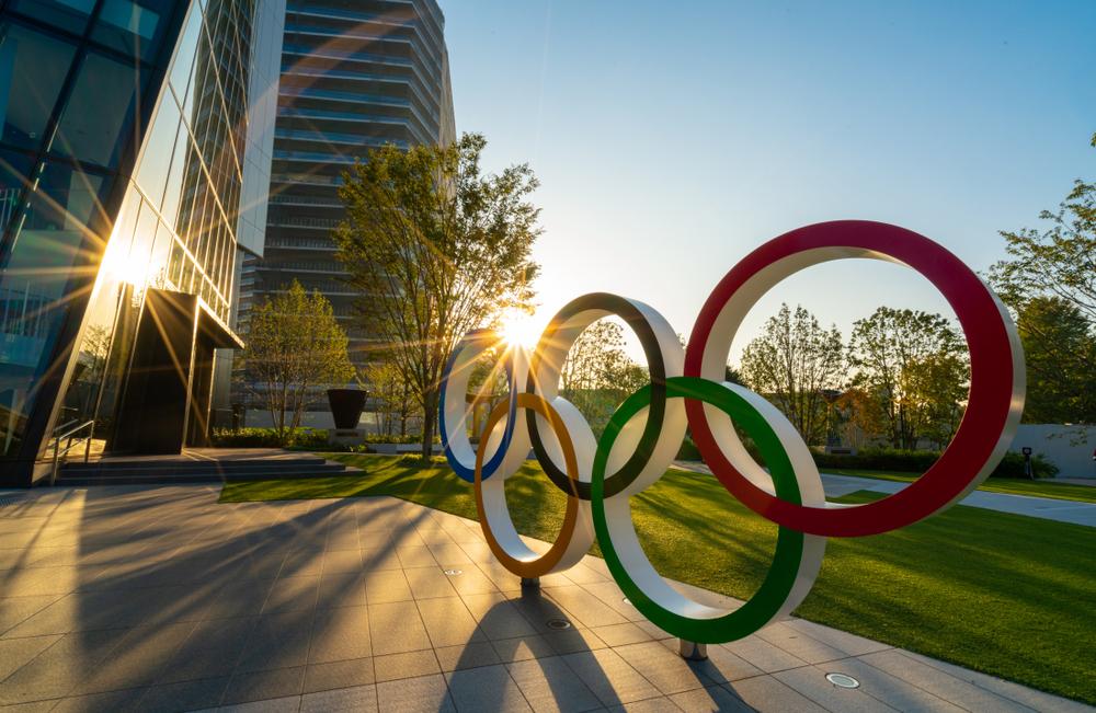 Hal yang Harus Kamu Tahu Sebelum Datang ke Olimpiade Tokyo 2020