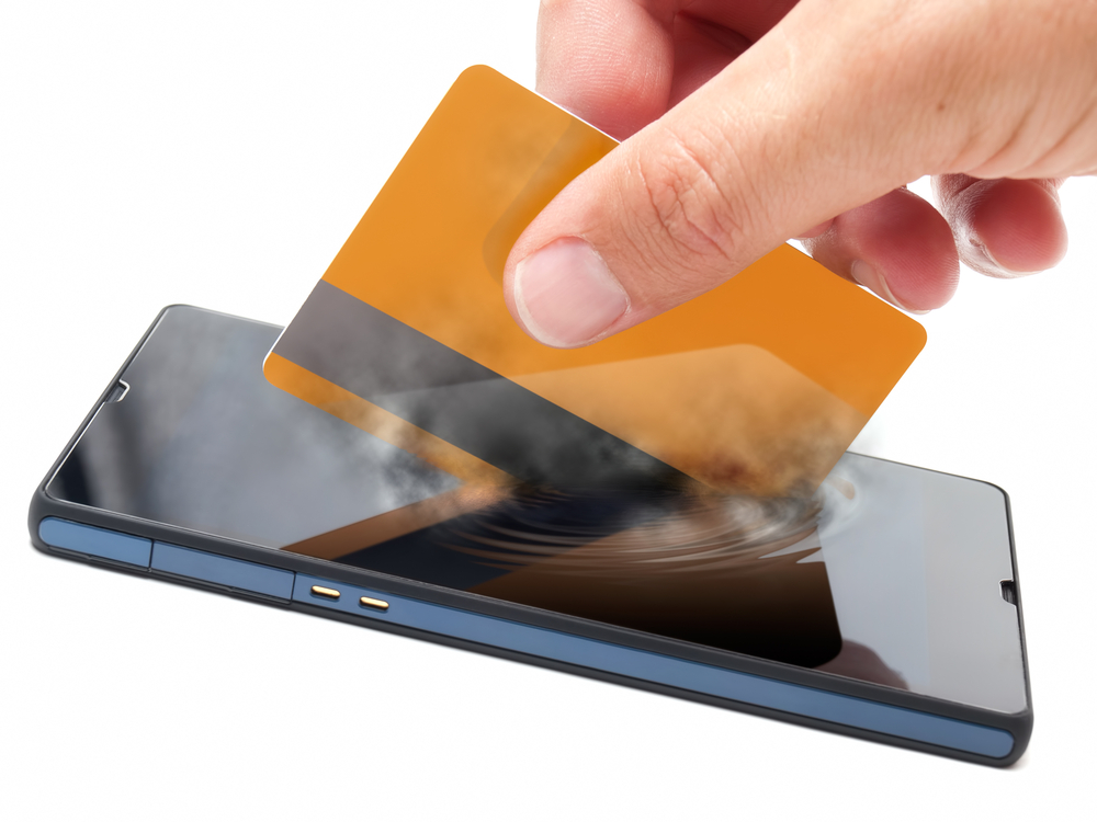 6 Dompet Digital yang Super Berguna