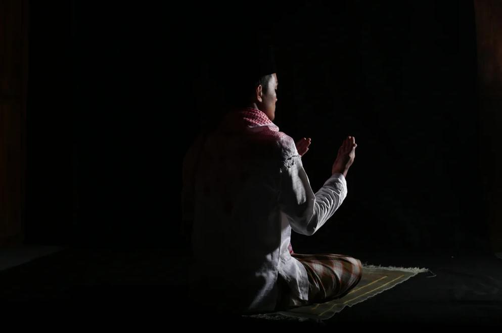 Ramadan di Indonesia