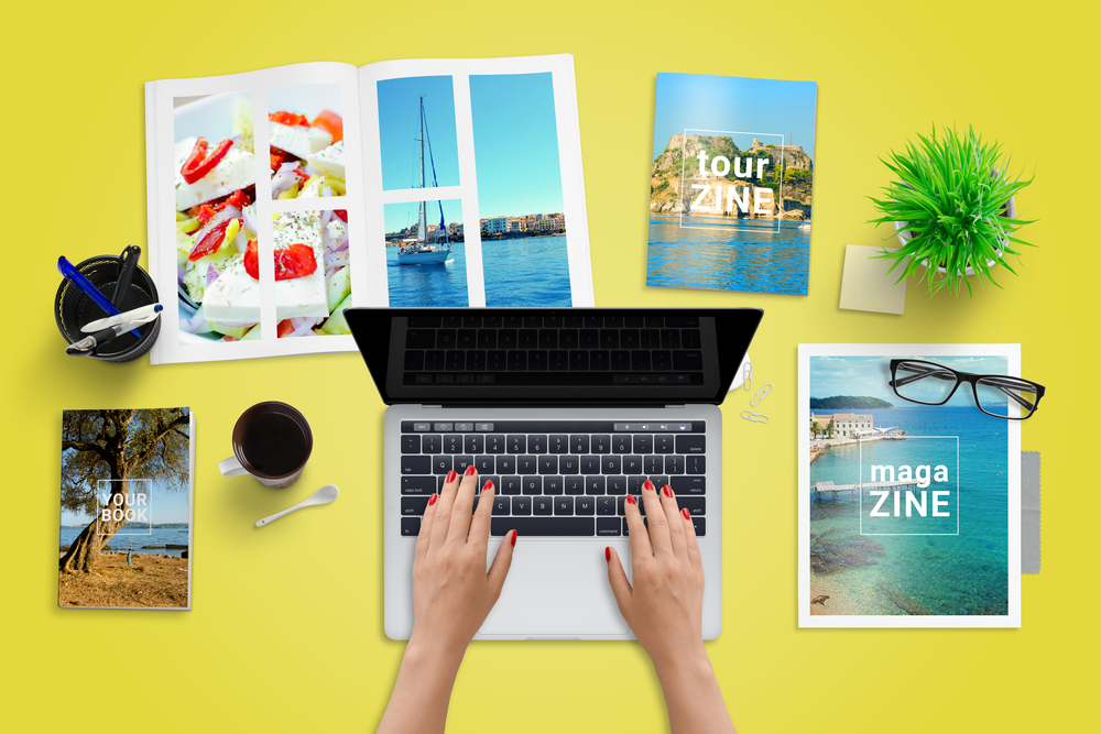 Kontributor Wego-Menulis untuk Blog Wego Indonesia