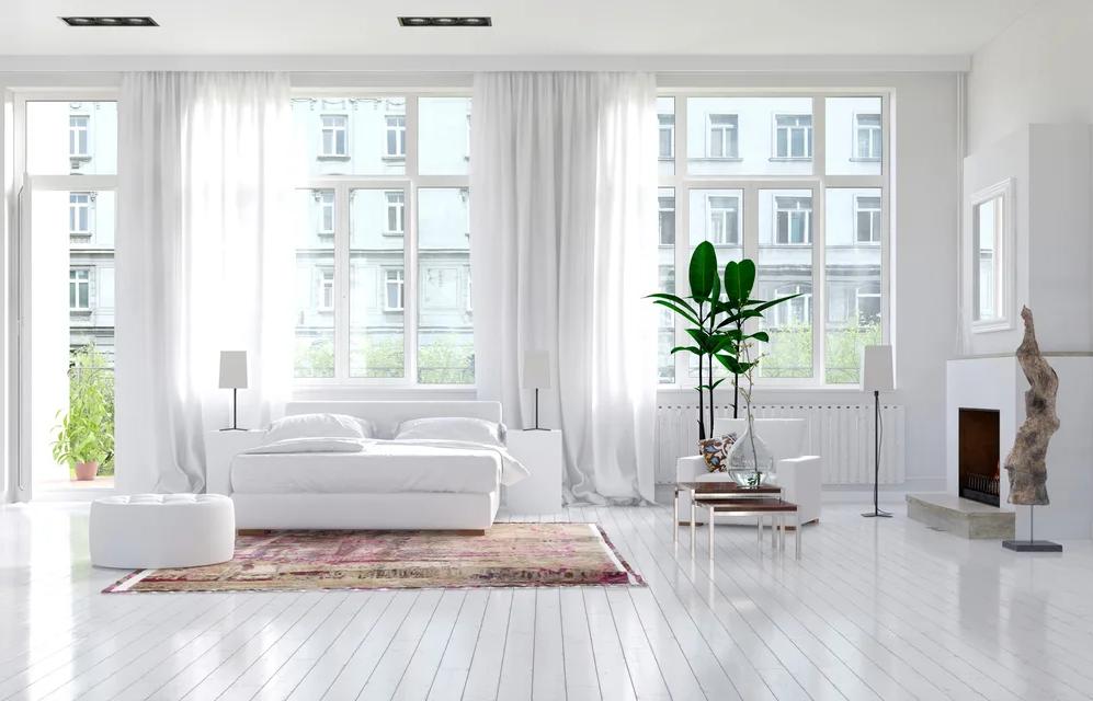 Protokol Keberesihan Baru Airbnb