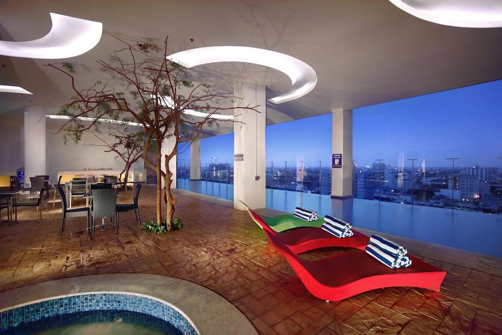Aston_Makassar_Promo_Book_Now_Stay_Later