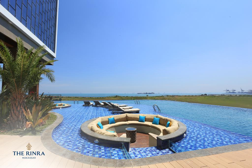 Rinra_Makassar_Promo_Book_Now_Stay_Later